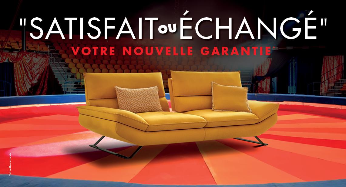 Homesalons Nice Saint Laurent Du Var Canapes Cuir